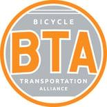 BTA Oregon Logo