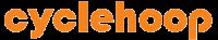 Cyclehoop-Logo-Font-Orange-e1456332114570