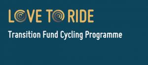 Transition Fund