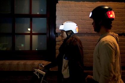 Torch Bike Helmet Lights copy