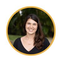 Lauren Reichelt Profile
